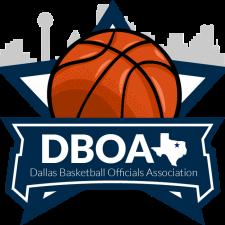 Alt DBOA Logo 2